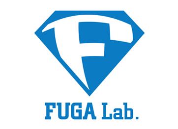 FUGA Lab.  ブランディング