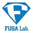 FUGA Lab. 様